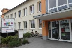 Eingang 3