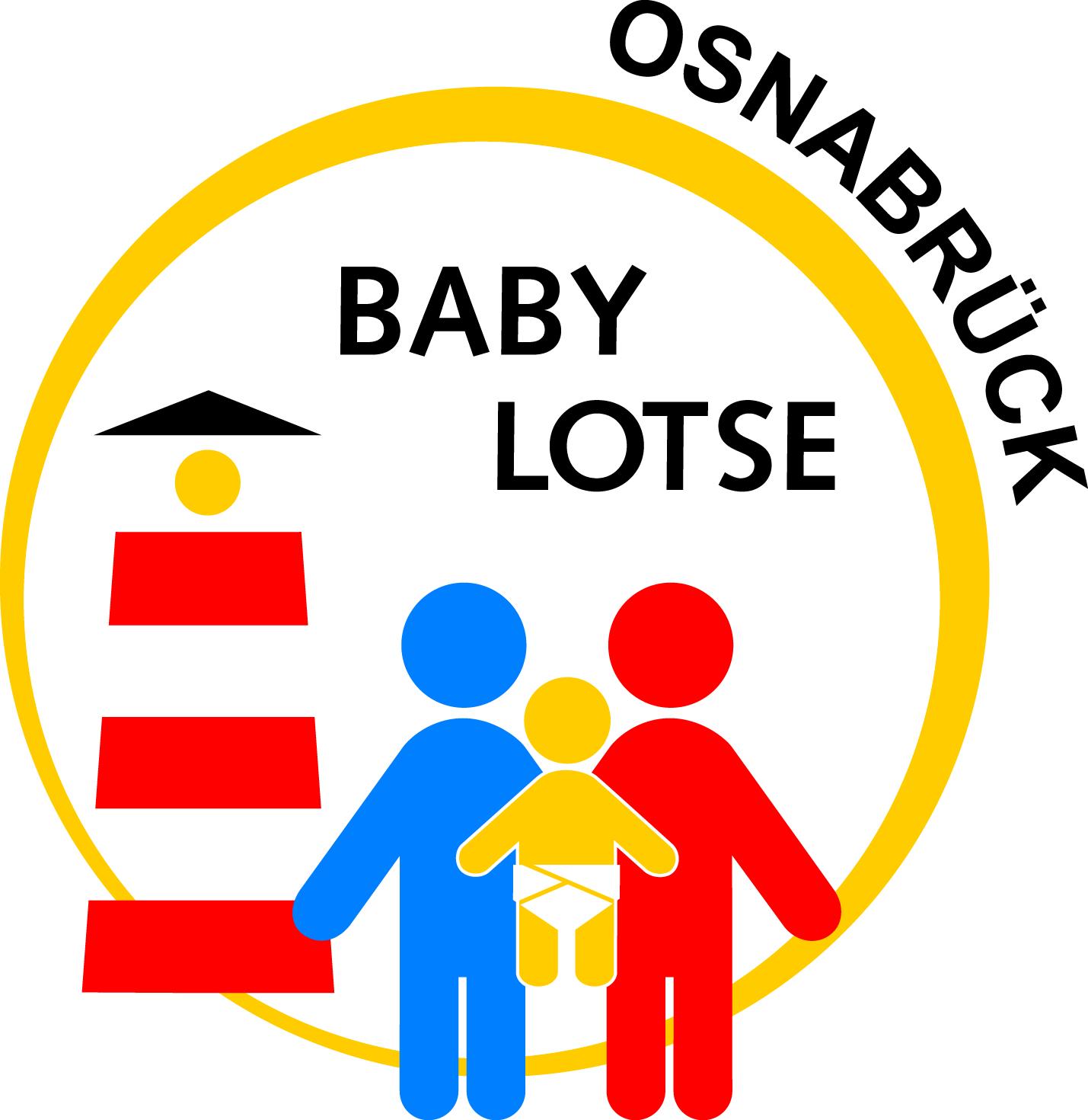 Babylotsen Osnabrück